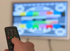 ТВ-330x240