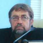 сергей павлович (1)