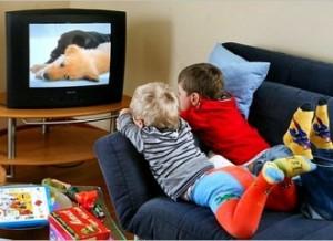 дети-телевидение-детское-330x240
