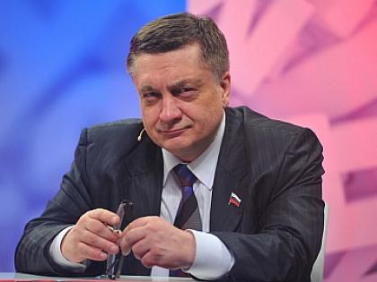 tumanov_0