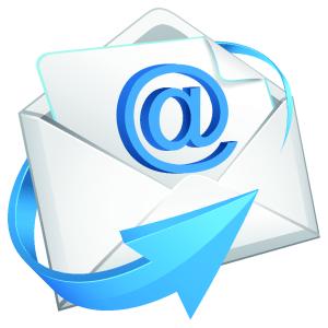 Ico icon mail,ru mailru