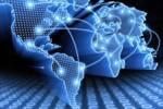 global_web-1