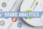 brand_analytics