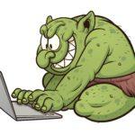 internet-troll_0