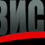 logo-nezavisimaya-gazeta