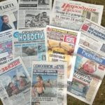 Belarus-gazeta